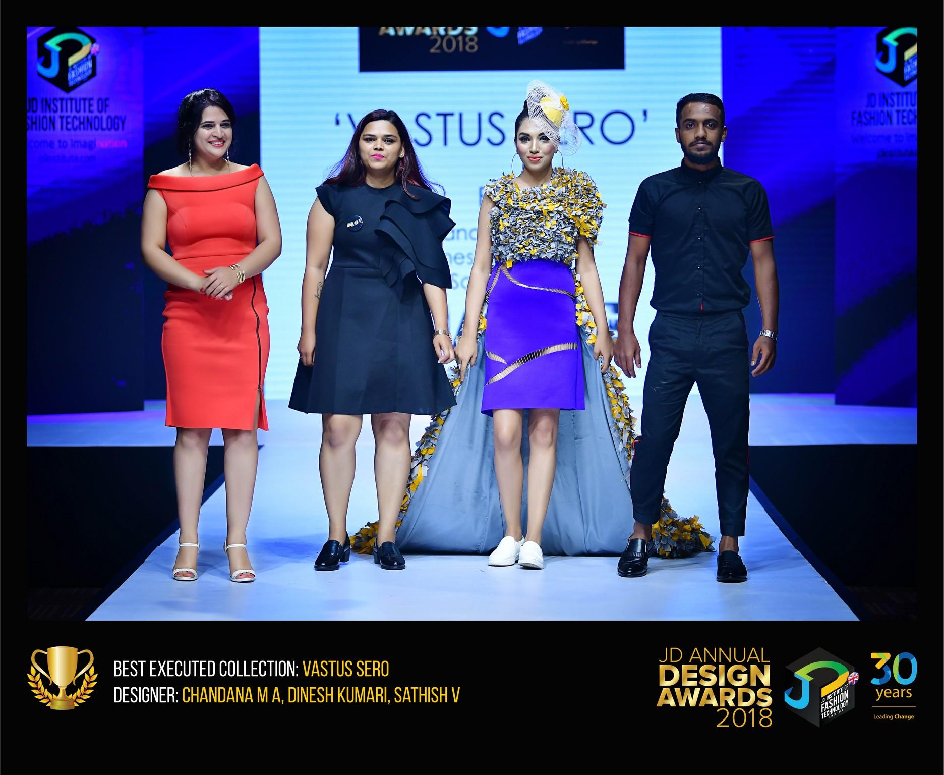 Vastus Sero – Change – JD Annual Design Awards 2018   Designer: Chandana, Dinesh and Sathish   Photography : Jerin Nath (@jerin_nath) vastus sero - VASTUS SERO9 final - Vastus Sero – Change – JD Annual Design Awards 2018