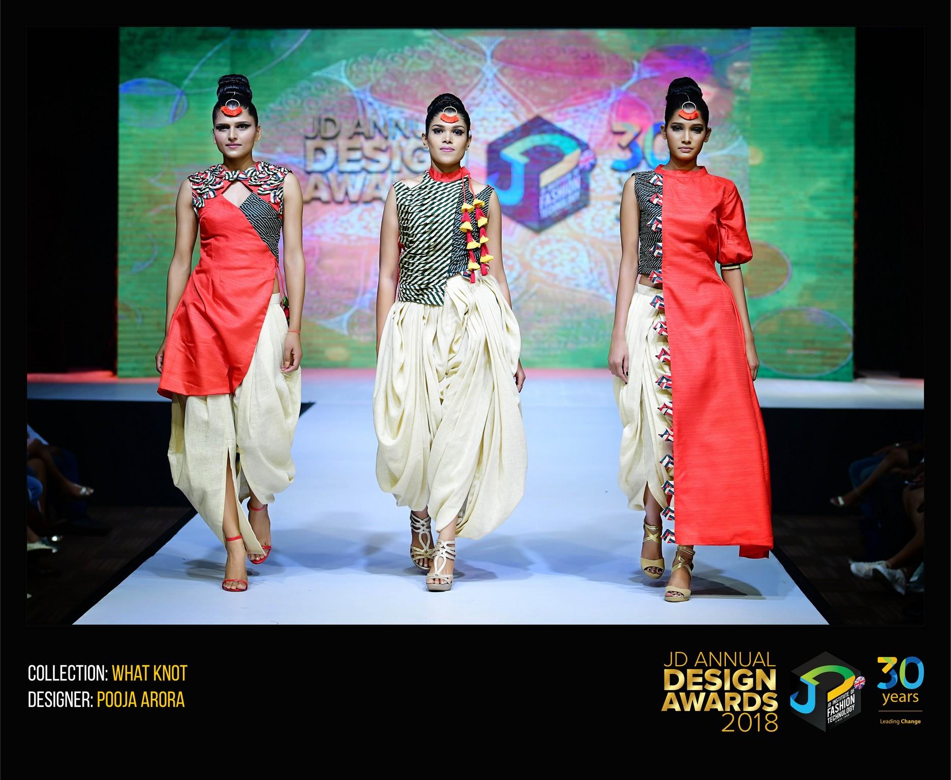What Knot - Change - JDAnnual Design Awards 2018 | Designer: Naailah, Reema, Shreya | Photography : Jerin Nath (@jerin_nath) what knot - change - jdannual design awards 2018 - WHAT KNOT 3 - What Knot – Change – JDAnnual Design Awards 2018