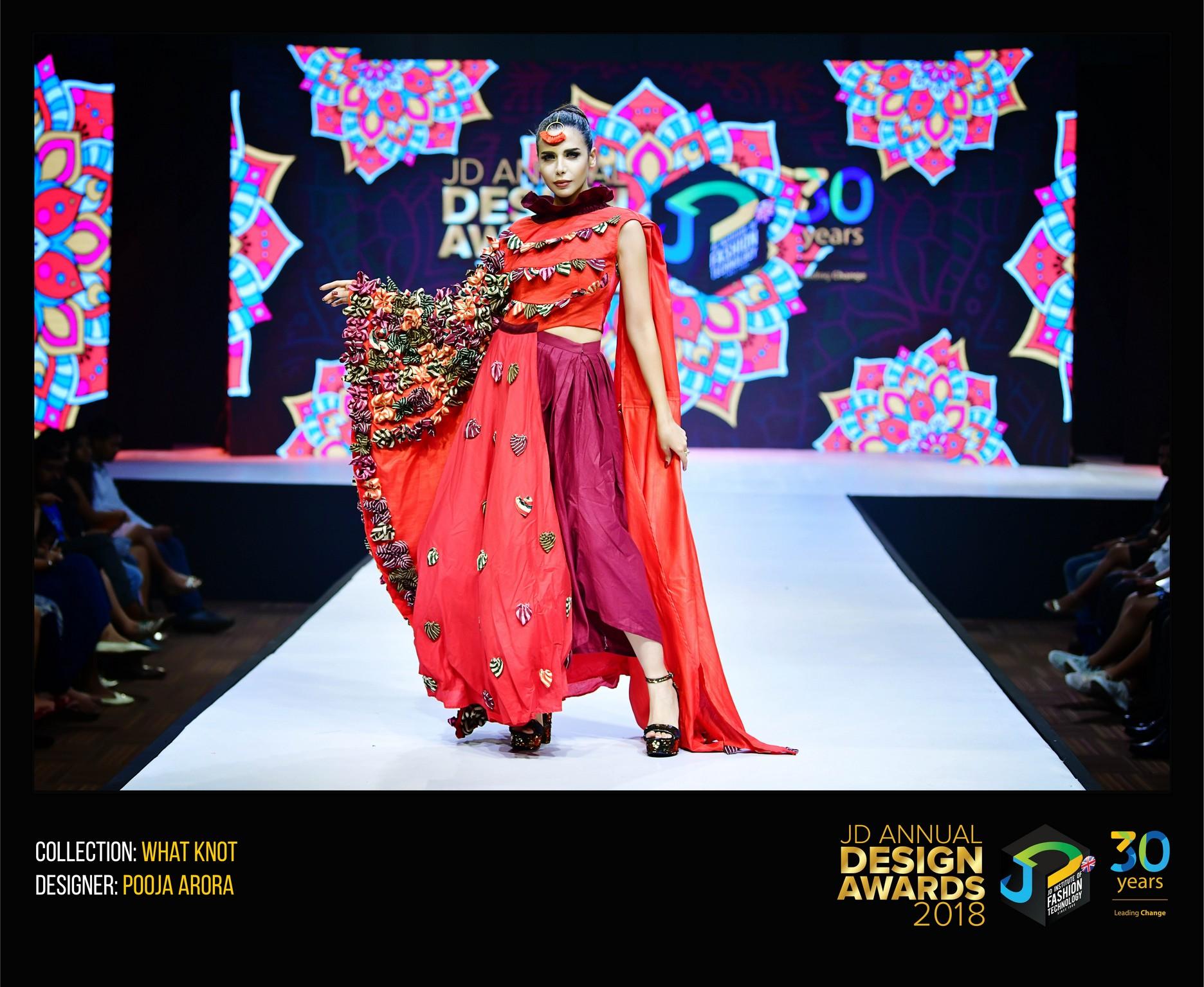 What Knot - Change - JDAnnual Design Awards 2018 | Designer: Naailah, Reema, Shreya | Photography : Jerin Nath (@jerin_nath) what knot - change - jdannual design awards 2018 - WHAT KNOT 4 - What Knot – Change – JDAnnual Design Awards 2018