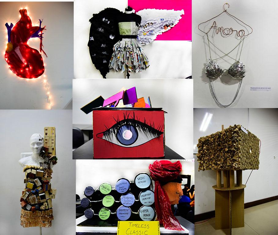 jediiians telling stories in three dimensions - art featured - Jediiians telling Stories in three dimensions| Art exhibition