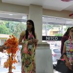 industry visit for the interior design course students - interior nitco1 150x150 - Industry visit for the Interior Design Course students industry visit for the interior design course students - interior nitco1 150x150 - Industry visit for the Interior Design Course students