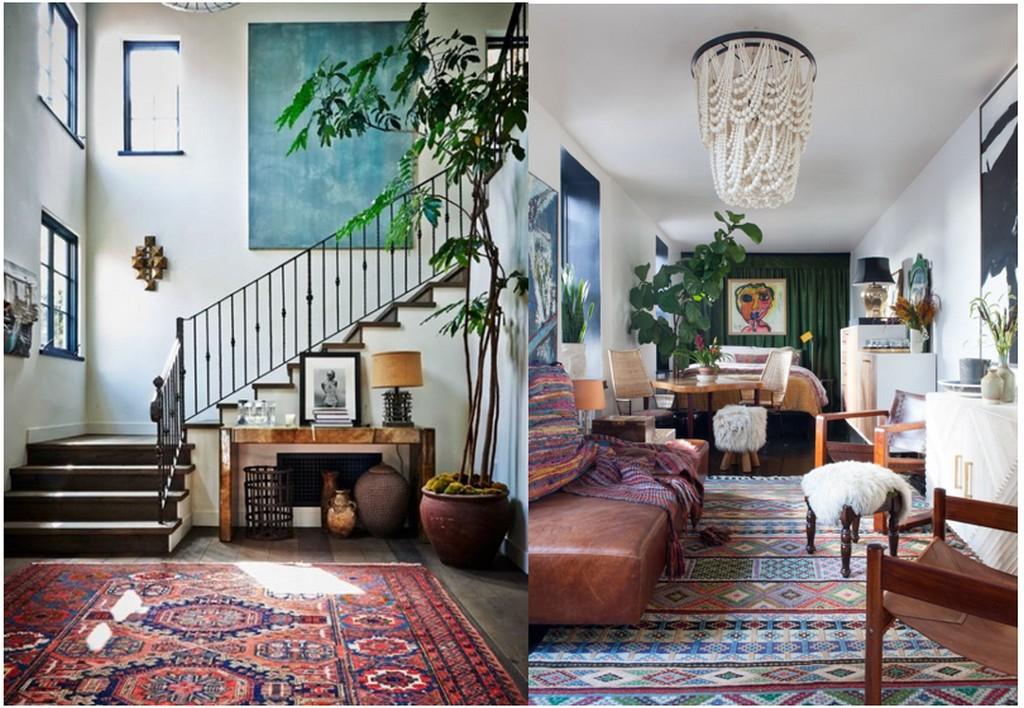 Eclectic Home Decor | Interior Design interior design - Eclectic Home Decor 1 - Eclectic Home Decor | Interior Design