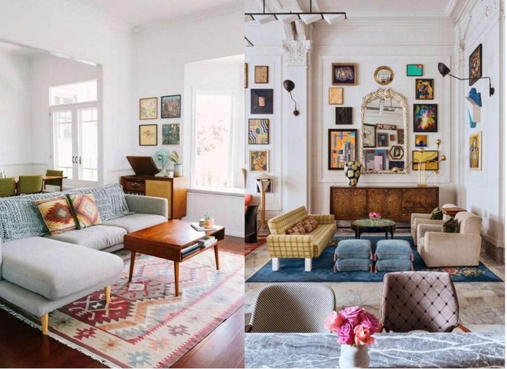 Eclectic Home Decor | Interior Design interior design - Eclectic Home Decor 3 - Eclectic Home Decor | Interior Design
