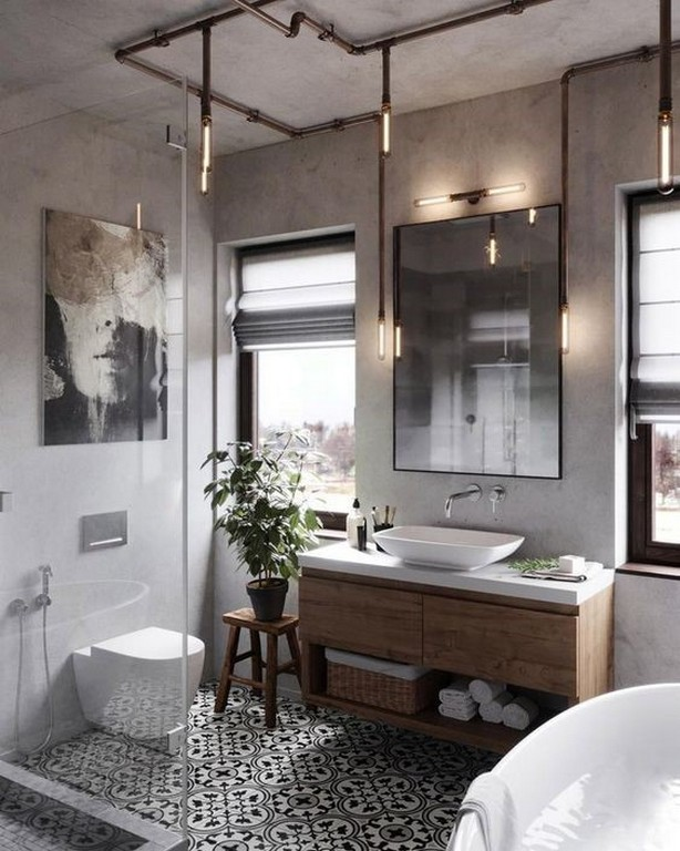 Top Interior Design Secrets you never knew top interior design secrets you never knew - RECLAIMED SALVAGED - Top Interior Design Secrets you never knew | JD Institute | Bangalore