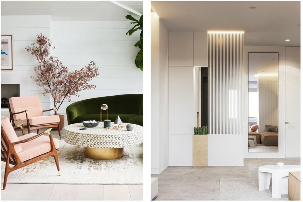 decoding interior design - decoding interior design1 - DECODING INTERIOR DESIGN | INTERIOR DESIGNING COURSE | JD INSTITUTE