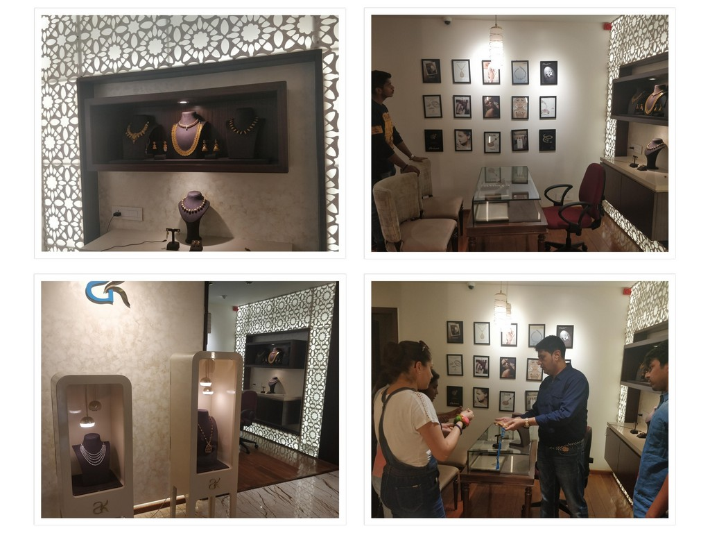 Exploring Designs | Jediiians at Aakran - The jewellery Boutique exploring designs - Aakran 2 - Exploring Designs | Jediiians at Aakran – The jewellery Boutique