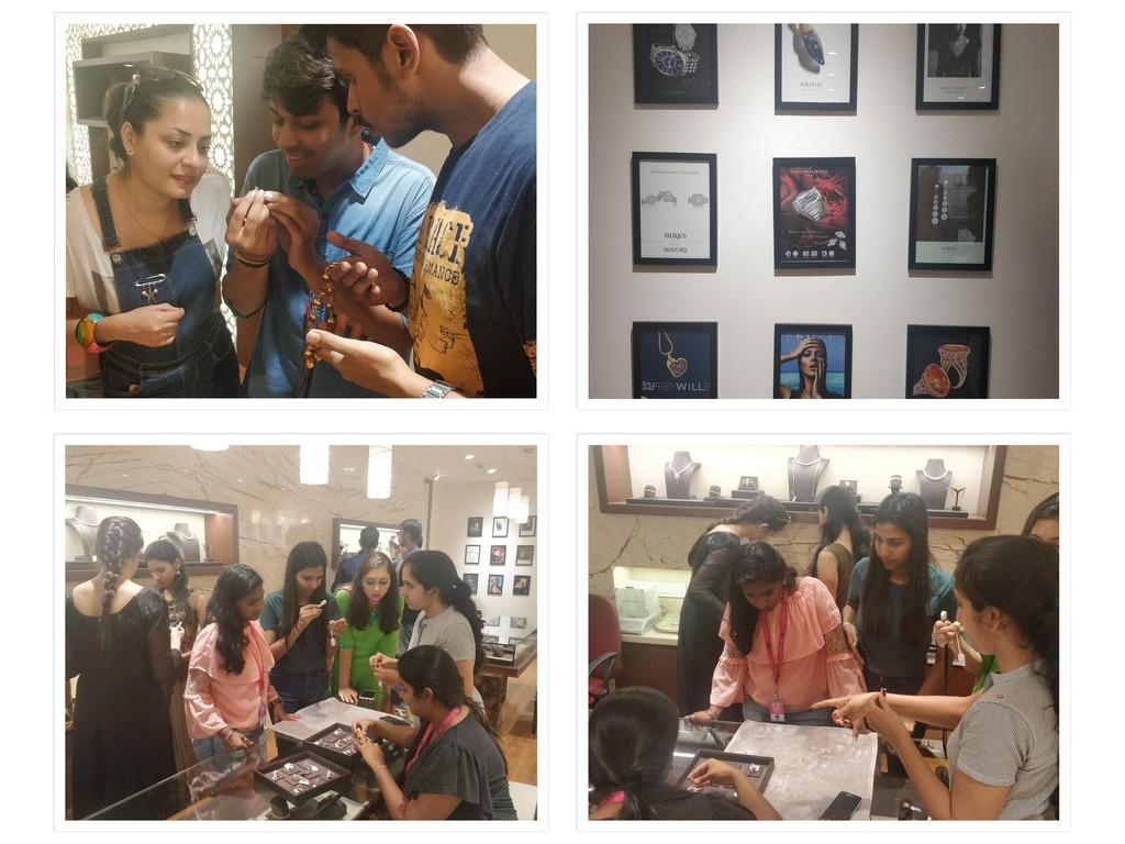 Exploring Designs | Jediiians at Aakran - The jewellery Boutique exploring designs - Aakran 3 - Exploring Designs | Jediiians at Aakran – The jewellery Boutique