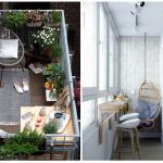 indoor plants - Decorate a Balcony Space 1 150x150 - Indoor plants: Simple design hacks to decorate indoors indoor plants - Decorate a Balcony Space 1 150x150 - Indoor plants: Simple design hacks to decorate indoors