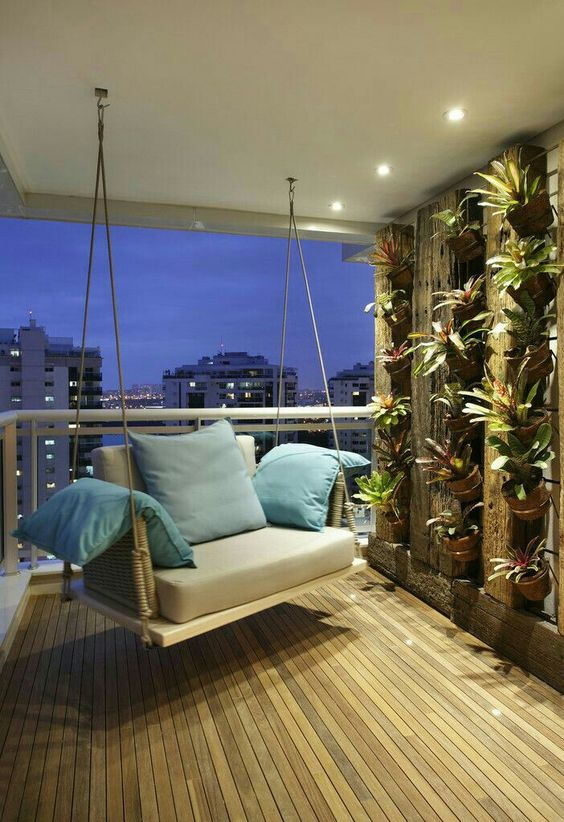 How to Decorate a Balcony Space how to decorate a balcony space - Decorate a Balcony Space 2 - How to Decorate a Balcony Space?