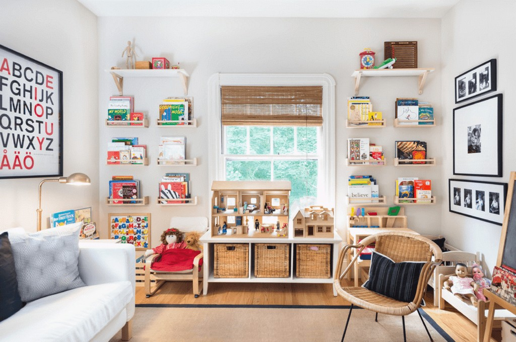 designing spaces for children and teens - Designing Spaces for Children and Teens 5 - Designing Spaces for Children and Teens | Interior Design