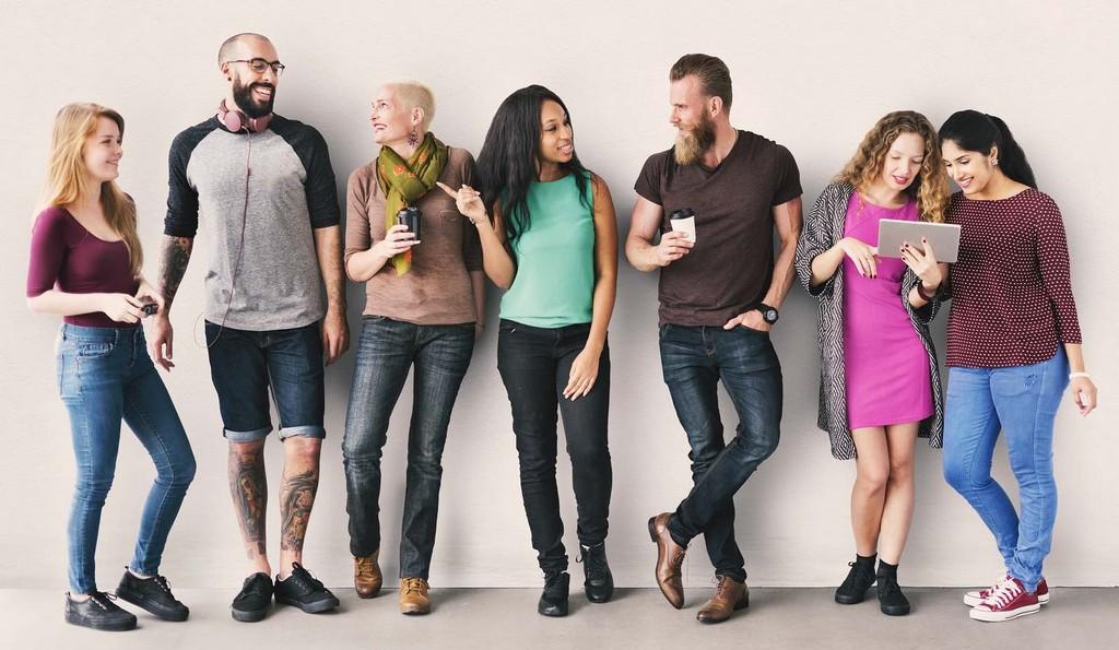 fashion community - How to create a Fashion Community Online 1 - How to create a Fashion Community Online; Tips for Fashion Entrepreneurs