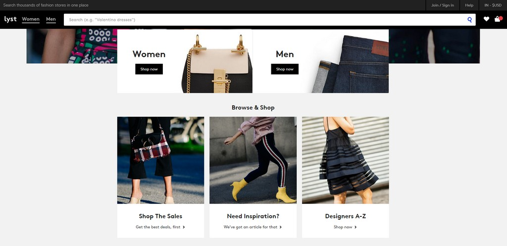 How to create a Fashion Community Online fashion community - How to create a Fashion Community Online 4 - How to create a Fashion Community Online; Tips for Fashion Entrepreneurs