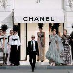 the fashion icon: karl lagerfeld - Karl Lagerfeld 1 150x150 - THE FASHION ICON: KARL LAGERFELD the fashion icon: karl lagerfeld - Karl Lagerfeld 1 150x150 - THE FASHION ICON: KARL LAGERFELD