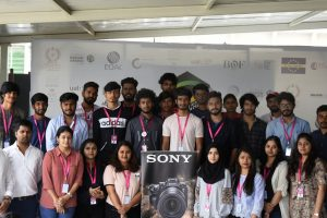 Sony Workshop at JD Institute (3) diploma in fashion photography - Sony Workshop at JD Institute 3 300x200 - Diploma in Fashion Photography – 3 Months