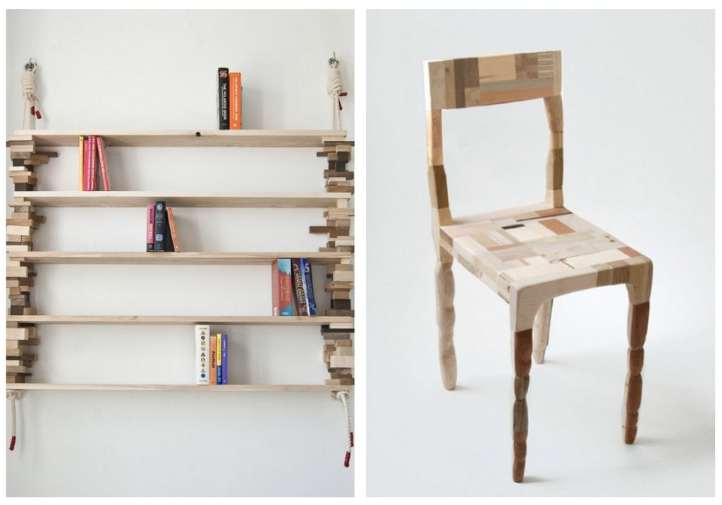 The Best of Sustainable Furniture Brands the best of sustainable furniture brands - The Best of Sustainable Furniture Brands 2 - The Best of Sustainable Furniture Brands every Interior Designer should know about