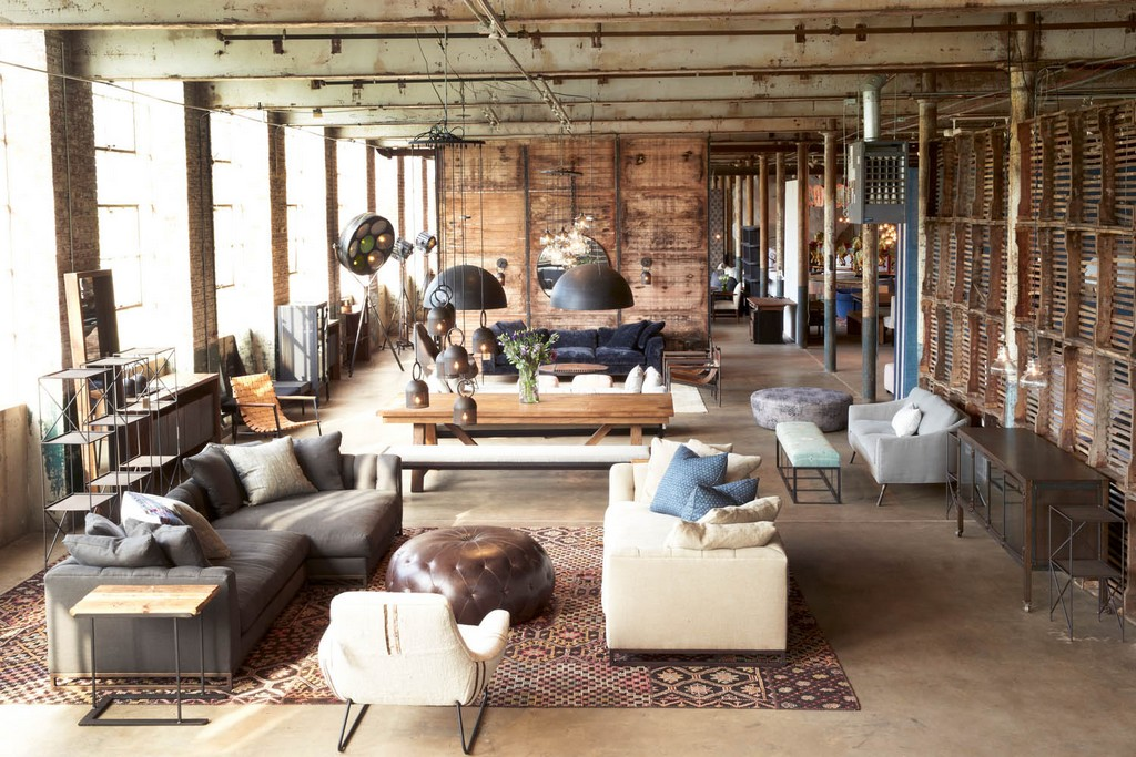 The Best of Sustainable Furniture Brands the best of sustainable furniture brands - The Best of Sustainable Furniture Brands 3 - The Best of Sustainable Furniture Brands every Interior Designer should know about