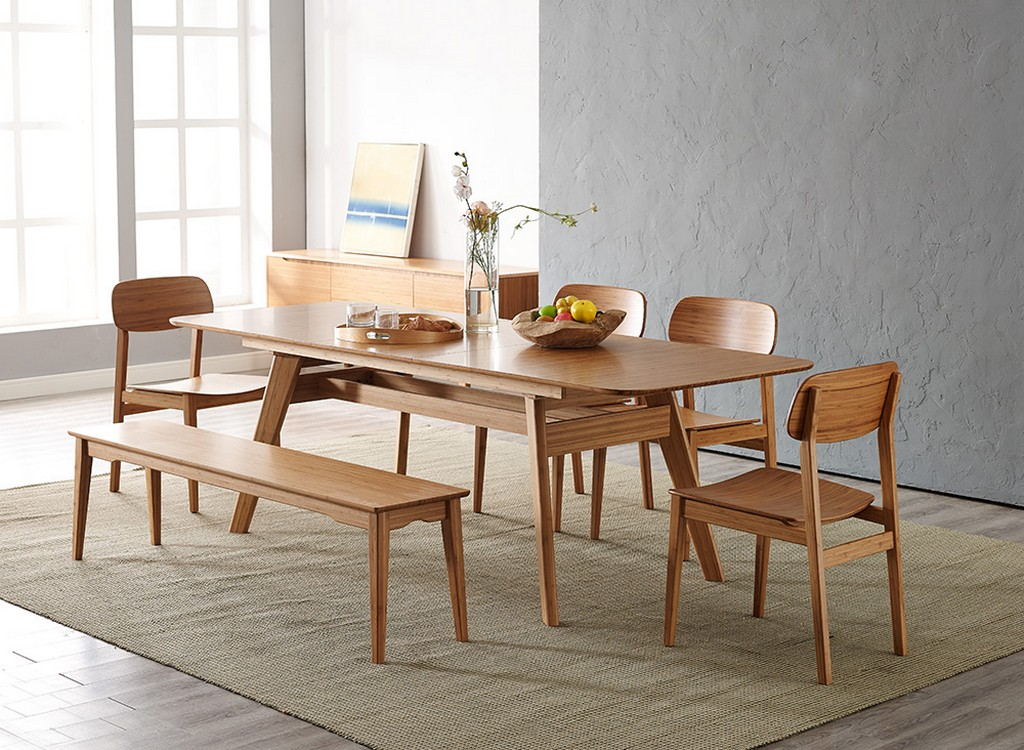 The Best of Sustainable Furniture Brands the best of sustainable furniture brands - The Best of Sustainable Furniture Brands 4 - The Best of Sustainable Furniture Brands every Interior Designer should know about
