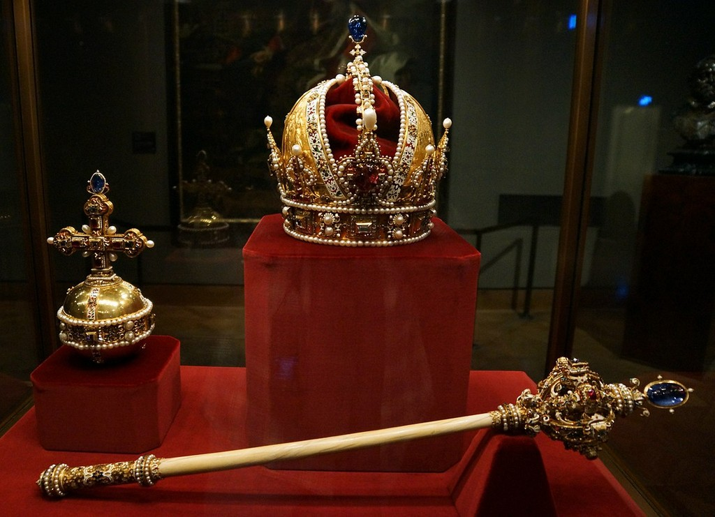 Top 5 Jewellery museums in the world top 5 jewellery museums in the world - Top 5 Jewellery museums 5 - Top 5 Jewellery museums in the world