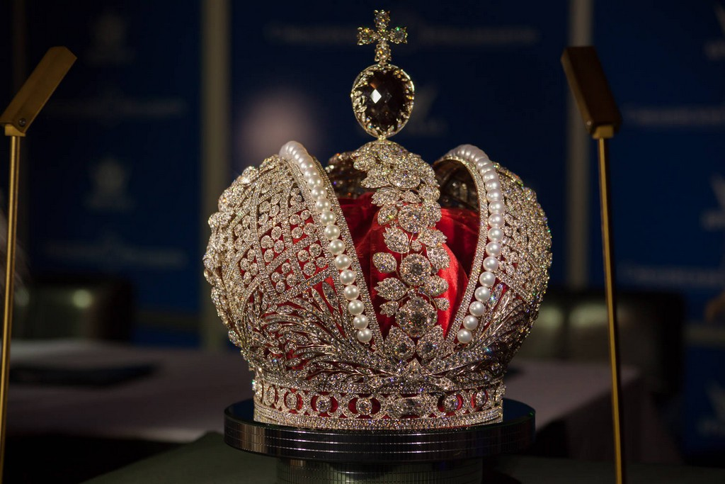 top 5 jewellery museums in the world - Top 5 Jewellery museums 6 - Top 5 Jewellery museums in the world