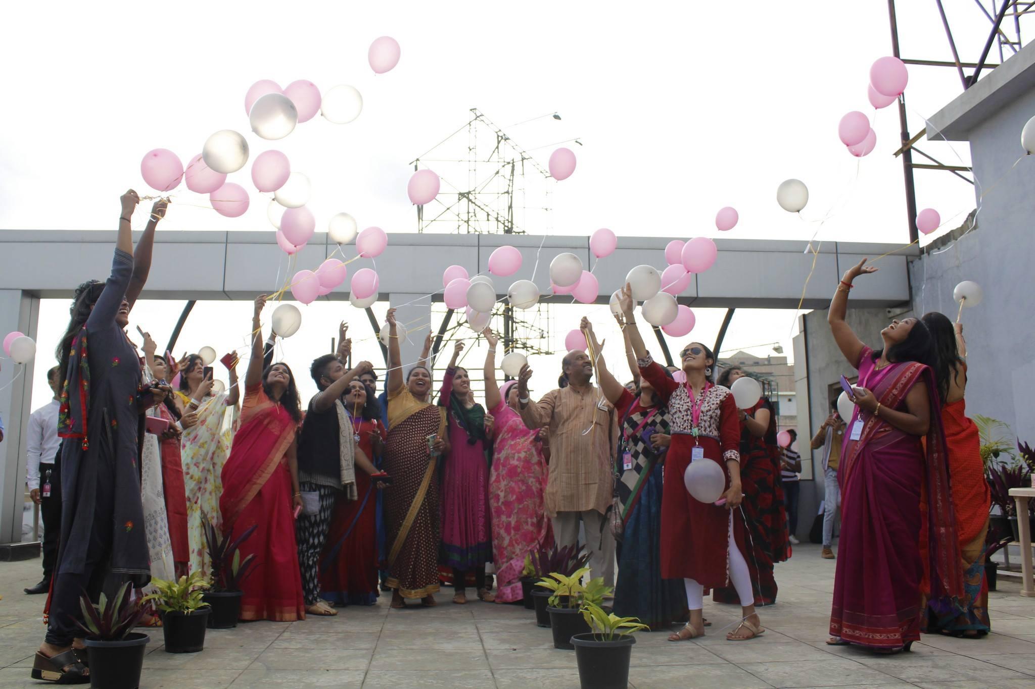 teacher's day - teachers day 4 - Teacher's Day Celebration at JD Institute