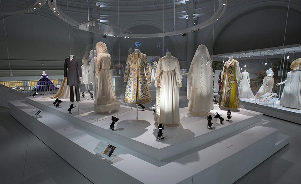 Top 5 Fashion museums in the world top 5 fashion museums in the world - top 5 museums 4 - Top 5 Fashion museums in the world