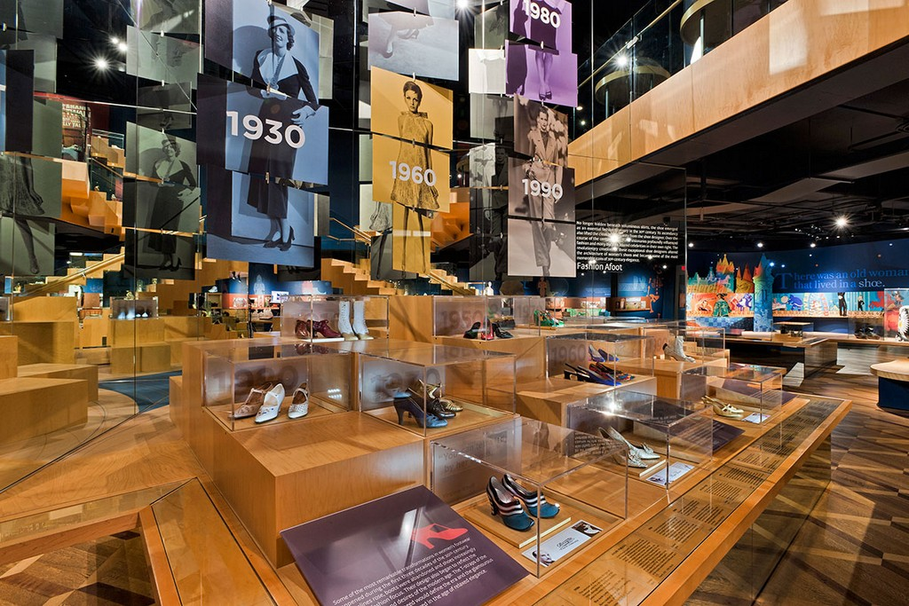 Top 5 Fashion museums in the world top 5 fashion museums in the world - top 5 museums 5 - Top 5 Fashion museums in the world