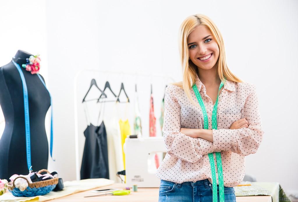 fashion designing - Eligibility for Fashion Designing - Eligibility for Fashion Designing