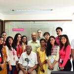 talk on sustainability - dhawal mane - Vaastu for Interiors 4 150x150 - Talk on Sustainability – Dhawal Mane | JD Institute talk on sustainability - dhawal mane - Vaastu for Interiors 4 150x150 - Talk on Sustainability – Dhawal Mane | JD Institute