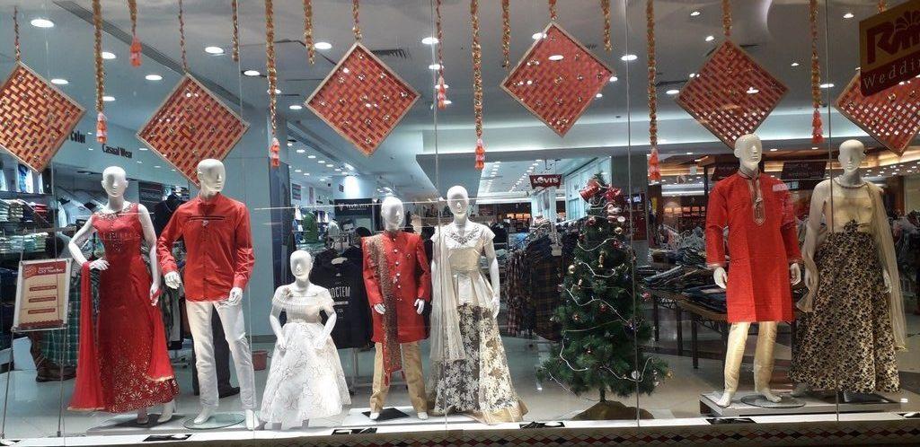 Bangalore is lit with Christmas bangalore is lit with christmas - Christmas 4 e1545759669258 - Bangalore is lit with Christmas