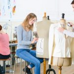 become a future ready fashion designer - Fashion Designing Subjects 1 150x150 - Become a Future Ready Fashion Designer become a future ready fashion designer - Fashion Designing Subjects 1 150x150 - Become a Future Ready Fashion Designer