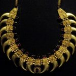 best places for street shopping - Fine Jewellery of India 1 150x150 - Where to Go for the Best Street Shopping Experienceacross India best places for street shopping - Fine Jewellery of India 1 150x150 - Where to Go for the Best Street Shopping Experienceacross India