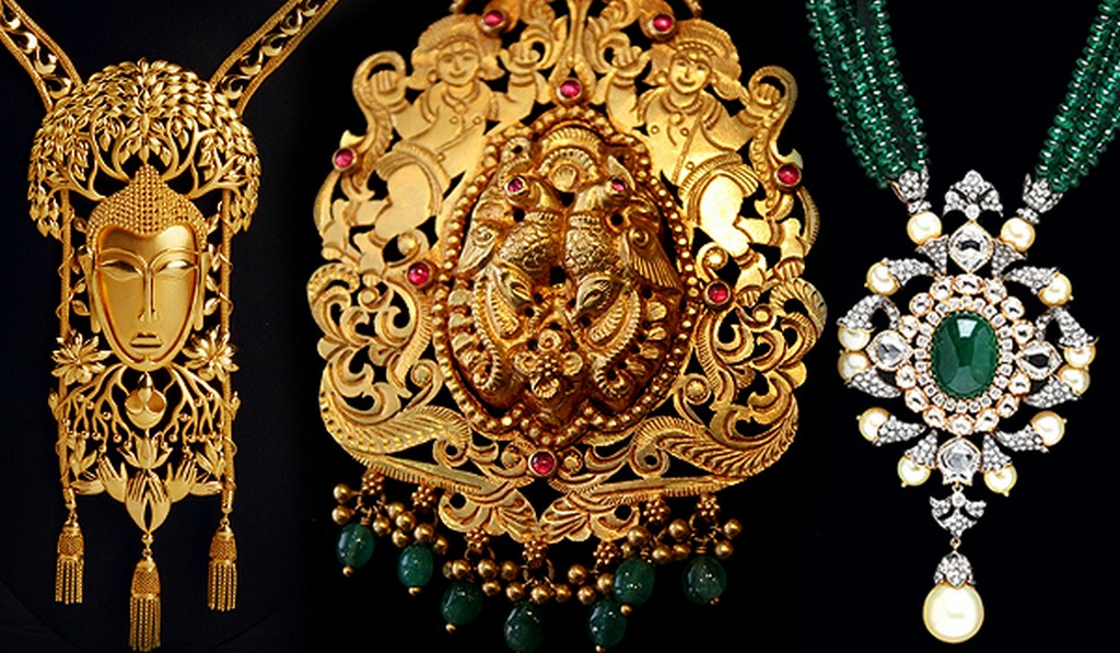 A Brief History of Fine Jewellery of India a brief history of fine jewellery of india - Fine Jewellery of India 2 - A Brief History of Fine Jewellery of India