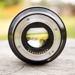 lens and focal length - lens light action 1 150x150 - Lens and Focal Length in Photography lens and focal length - lens light action 1 150x150 - Lens and Focal Length in Photography