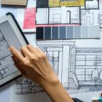 how to become a fashion designer - How to Become An Interior Designer Without a Degree 150x150 - How to Become a Fashion Designer Without a Degree how to become a fashion designer - How to Become An Interior Designer Without a Degree 150x150 - How to Become a Fashion Designer Without a Degree