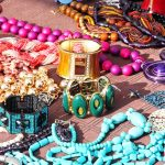 jewellery business - How to Start a Jewelry Business Online 150x150 - How to Start a Homemade Jewellery Business At Home jewellery business - How to Start a Jewelry Business Online 150x150 - How to Start a Homemade Jewellery Business At Home