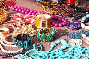 How to Start a Jewelry Business Online bsc. in jewellery design - How to Start a Jewelry Business Online 300x200 - BSc. in Jewellery Design – Singhania University – 3 Years