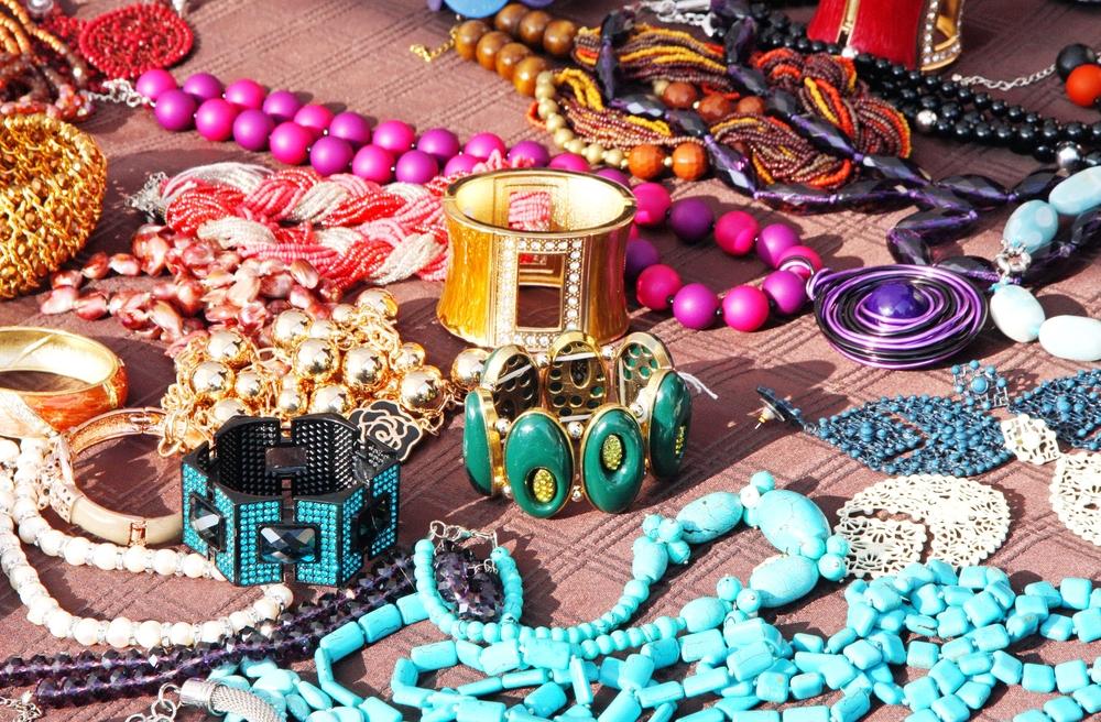 jewellery business - How to Start a Jewelry Business Online - How to Start a Jewellery Business Online & Offline