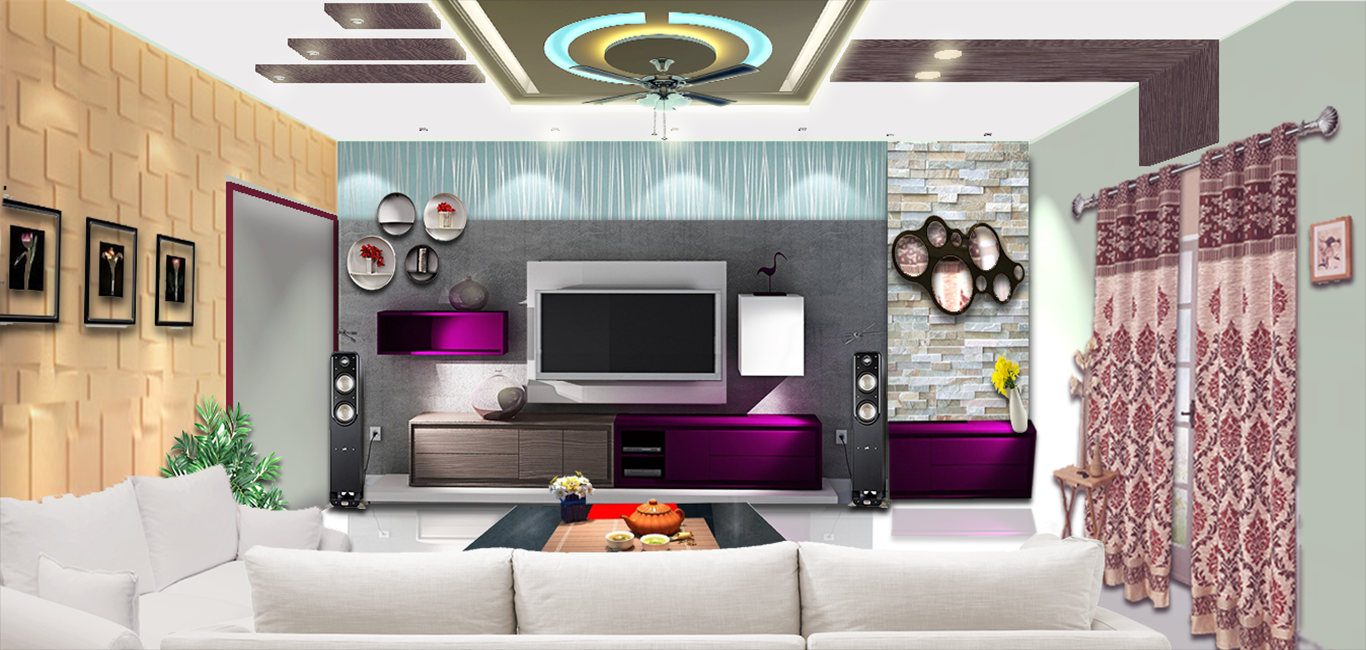 top 10 interior designers in delhi - Interior Designing Pics - Top 10 Interior Designers in Delhi