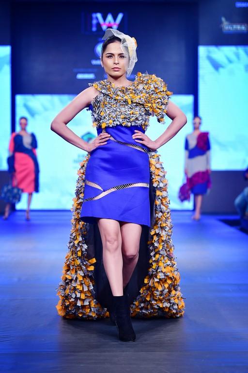 Jediiians shinning at India Beach Fashion Week jediiians shinning at india beach fashion week - Jediiians at India Beach Fashion Week 16 - Jediiians shinning at India Beach Fashion Week