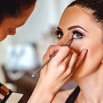 how to become a makeup artist - Make up artist 150x150 - How to Become a Makeup Artist how to become a makeup artist - Make up artist 150x150 - How to Become a Makeup Artist