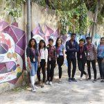 creativity visually - Namma Bengaluru 6 150x150 - Creativity Visually Captured |An Amalgamation of Two Departments creativity visually - Namma Bengaluru 6 150x150 - Creativity Visually Captured |An Amalgamation of Two Departments