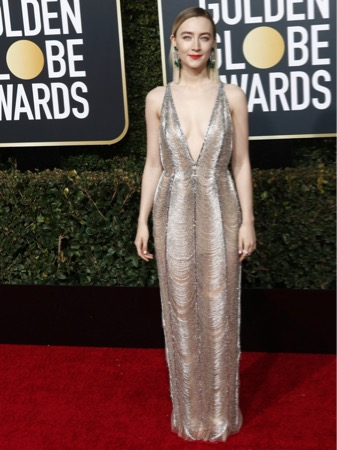STYLE FILES FROM THE 76th GOLDEN GLOBE AWARDS style files from the 76th golden globe awards - Picture9 - STYLE FILES FROM THE 76th GOLDEN GLOBE AWARDS