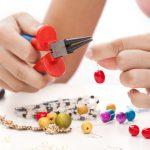 jewellery design business - Start a Homemade Jewellery Business 1 150x150 - How to start a Jewellery Design Business? jewellery design business - Start a Homemade Jewellery Business 1 150x150 - How to start a Jewellery Design Business?