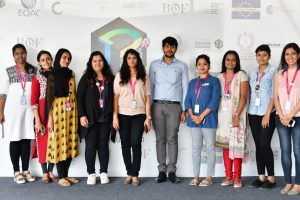 Talk Session with Aaika (5) bsc. in interior design - Talk Session with Aaika 5 300x200 - BSc. in Interior Design – Singhania University – 3 Years