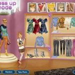 become a future ready fashion designer - fashion designer games 150x150 - Become a Future Ready Fashion Designer become a future ready fashion designer - fashion designer games 150x150 - Become a Future Ready Fashion Designer
