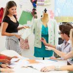 fashion designing - fashion designers career 150x150 - Eligibility for Fashion Designing fashion designing - fashion designers career 150x150 - Eligibility for Fashion Designing
