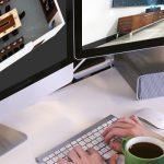 interior designer salary - learn interior design 150x150 - Interior Designer Salary In India interior designer salary - learn interior design 150x150 - Interior Designer Salary In India