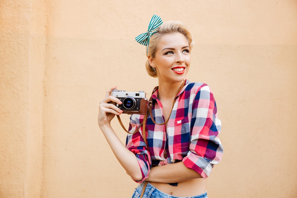 photography - photography article 1 - All About Photography: Different Types, Scope, Courses, Fees, Eligibility