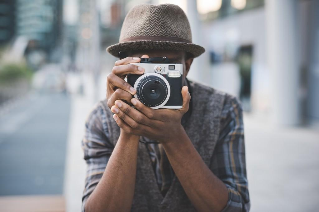 All About Photography photography - photography article 2 - All About Photography: Different Types, Scope, Courses, Fees, Eligibility