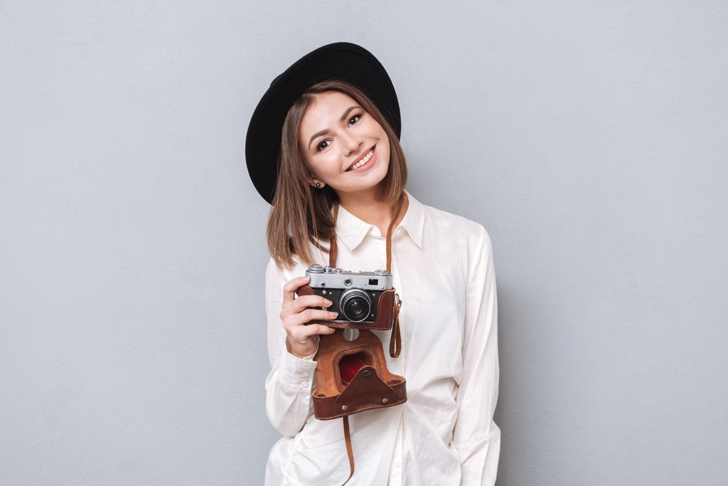 Best Camera For Fashion Photography photography - photography article 3 - Best Camera For Fashion Photography, Model Photography